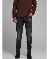 Мужские джинсы и штаны 2
