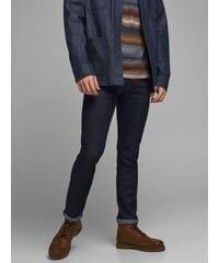 Мужские джинсы и штаны 1