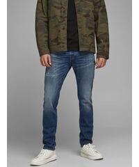 Мужские джинсы и штаны 12