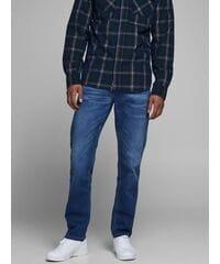 Мужские джинсы и штаны 11