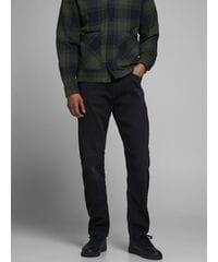 Мужские джинсы и штаны 10
