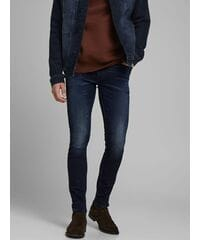 Мужские джинсы и штаны 8
