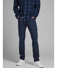 Мужские джинсы и штаны 7