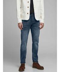Мужские джинсы и штаны 6