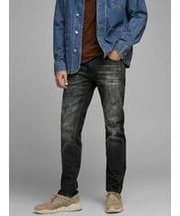 Мужские джинсы и штаны 4