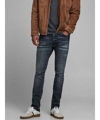 Мужские джинсы и штаны 3
