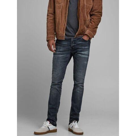 Мужские джинсы и штаны
