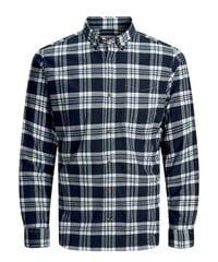 Мужские рубашки 12