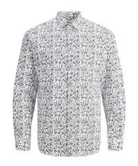 Мужские рубашки 16