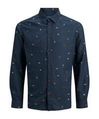 Мужские рубашки 15