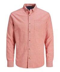 Мужские рубашки 7