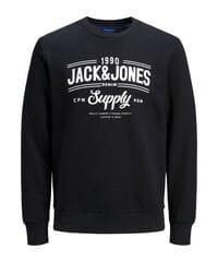 Мужские свитера, худи, свитшоты и кофты Jack Jones 24