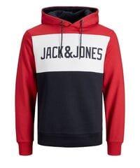 Мужские свитера, худи, свитшоты и кофты Jack Jones 6