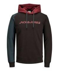 Мужские свитера, худи, свитшоты и кофты Jack Jones 7