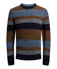 Мужские свитера, худи, свитшоты и кофты Jack Jones 23