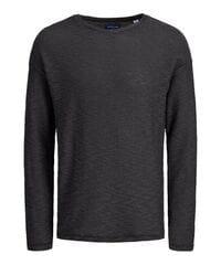 Мужские свитера, худи, свитшоты и кофты Jack Jones 11