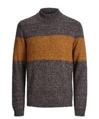 Мужские свитера, худи, свитшоты и кофты Jack Jones 19
