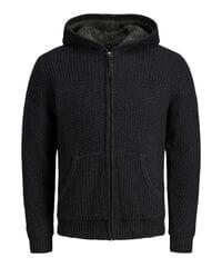 Мужские свитера, худи, свитшоты и кофты Jack Jones 3