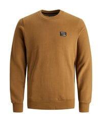 Мужские свитера, худи, свитшоты и кофты Jack Jones 2