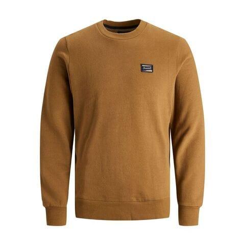 Мужские свитера, худи, свитшоты и кофты Jack Jones
