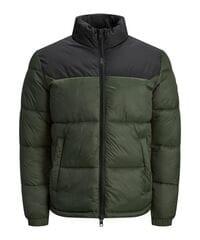 зимния куртка 1