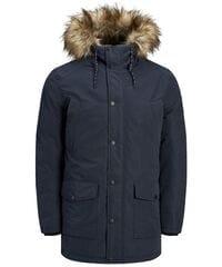 зимния куртка 3