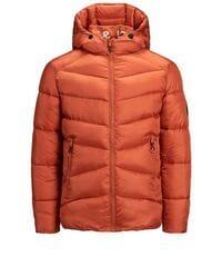 зимния куртка 5