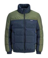 зимния куртка 7