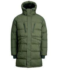 зимния куртка 8