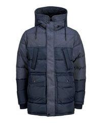 зимния куртка 9