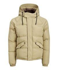 зимния куртка 11