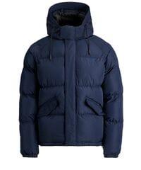 зимния куртка 12