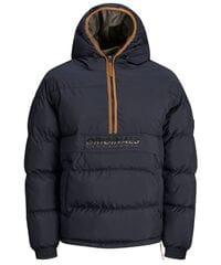 зимния куртка 13