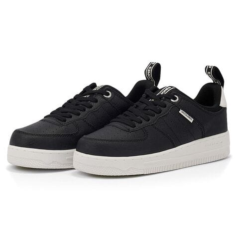 Обувь Miks