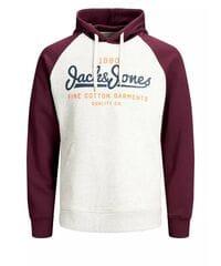 Кофты Jack and Jones 15