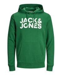 Кофты Jack and Jones 24