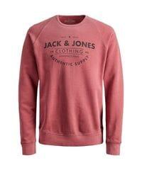 Кофты Jack and Jones 12