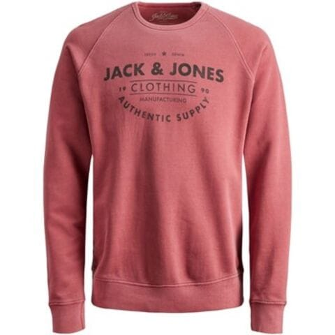 Кофты Jack and Jones