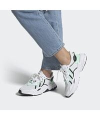 Adidas Shoes 6