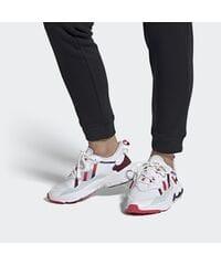Adidas Shoes 4