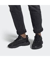 Adidas Shoes 16