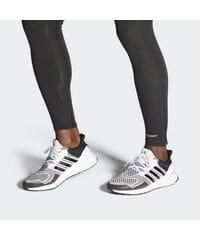 Adidas Shoes 9