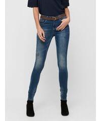 Джинсы и штаны Vero Moda/Only 22