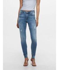 Джинсы и штаны Vero Moda/Only 2