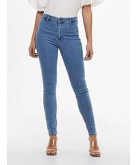Джинсы и штаны Vero Moda/Only 18