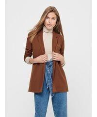 Женские пиджаки Vero Moda/ONLY 13