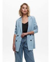 Женские пиджаки Vero Moda/ONLY 6
