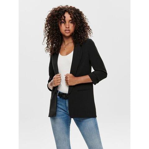 Женские пиджаки Vero Moda/ONLY