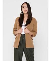 Женские пиджаки Vero Moda/ONLY 1