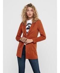 Женские пиджаки Vero Moda/ONLY 2